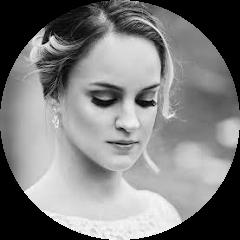 Hayley O'Brien Avatar