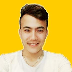 Jin Lâm