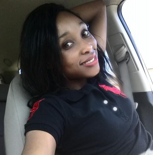 Winnie Masibo