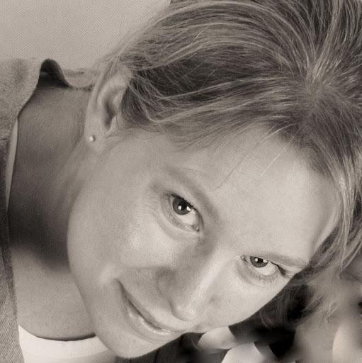 Anna-Carin Gustafsson