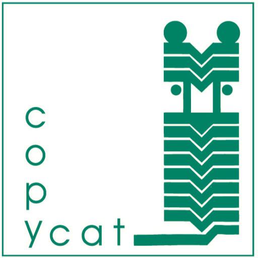 copycat printshop
