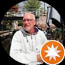 Maarten Paraat