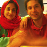 Savvy Specialist Rohail Khan