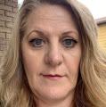 Janene Curtis's profile image