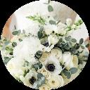 Nicole Dechavez Avatar