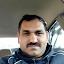 saeed gondal