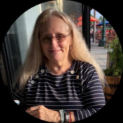 Carol Schreer