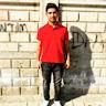 Ali Eren Ekizz Profil Resmi