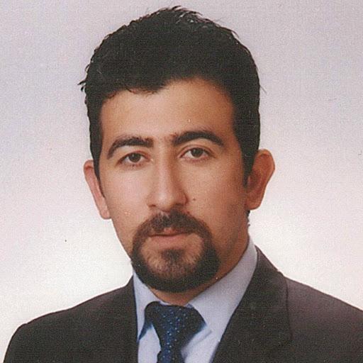 Alper Akay picture