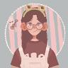 trangcutenhanma avatar