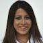 Trishna Mahtani