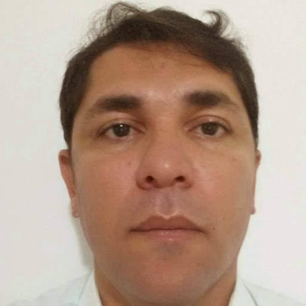 Rogério Bezerra