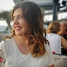 Sub-zero Profil Resmi