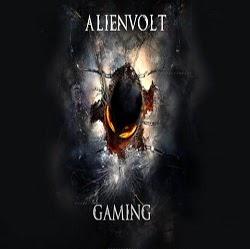 Alien Volt