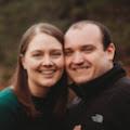 Rebecca Ballew's profile image