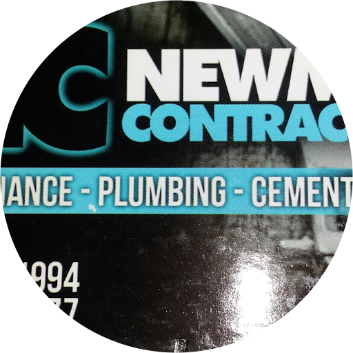 Newman Maintenance Image