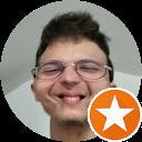 Blue Stouzy