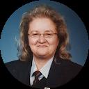 Josie M.,theDir
