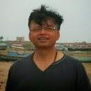 Gopalkrishna Holla
