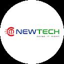 CM NewTech