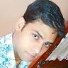suryabhan singh