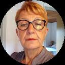 Christiane Silvestre