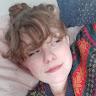 Alicia Fuller's profile image