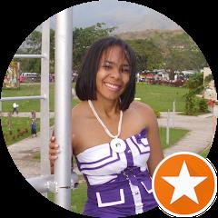 Sandra Ramirez Arias Avatar
