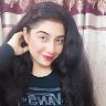 Aisha Parkar