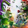 plushie gamer3's profile image