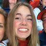 Anna B's profile image