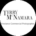 Terry McNamara