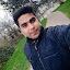 Tanvir Ahmed Tanim