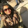 Priya Tayal