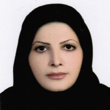 Azamossadat Nourbakhsh