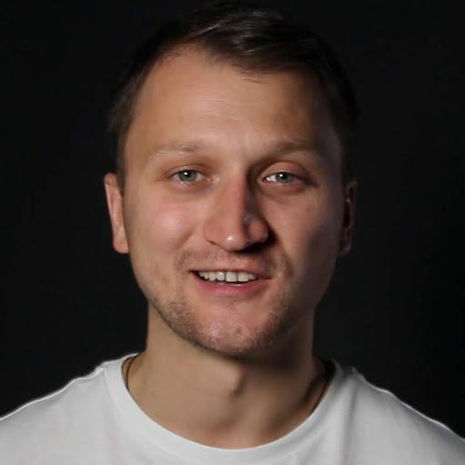 Myroslav Korol