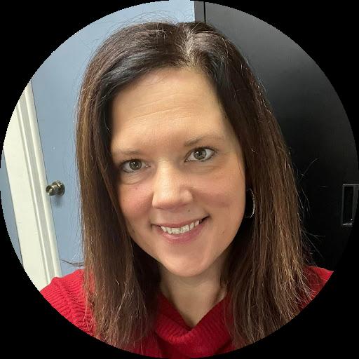 Kristin Morlock