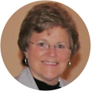 Anne Kuhns