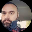 Immagine del profilo di Blunottedisera