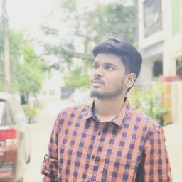 Lingaraj Gopalakrishnan