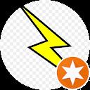 Electrofixzzy