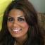 Lisa Ayoub