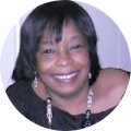 Denise Ballard