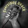 Everything_HVACR85