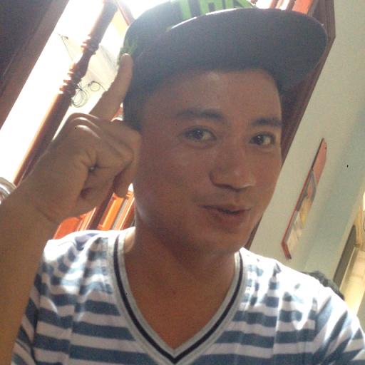 thai Lê