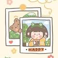 bunbun :D 's profile image