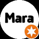 Mara Rst