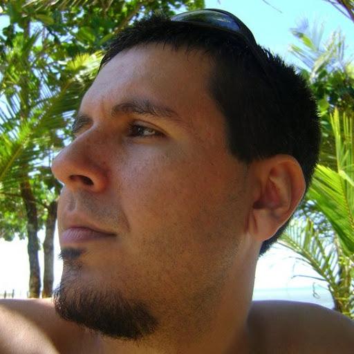 Cristiano Costa picture