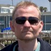 Johnathan Vargo