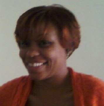 Keisha Ames